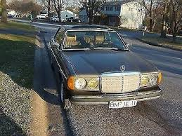 mercedes 300d coupe mercedes 24 used 300cd coupe mercedes cars mitula cars