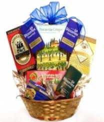 Cheese Gift Basket Cheese Gift Baskets Carleton Place Blossomshop Ca