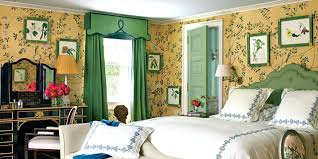 wallpaper in house best forest ideas on bedroom exhibition surface