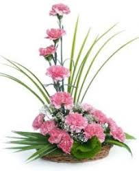 send flower flowers delivery to kanpur send flowers bouquet online picksmiles