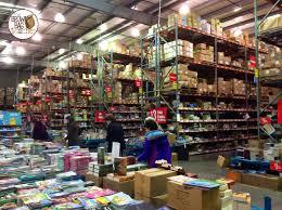 scholastic warehouse sale warehouse and teacher