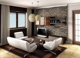 small livingrooms furniture amazing new design furniture cool home design unique