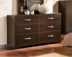 Dressers Bedroom Bedroom Dressers Lightandwiregallery