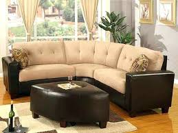 small living room sectionals living room couches dswestell com