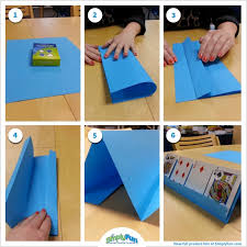 best 25 card holder ideas on card