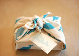 cheap gift wrap 18 cheap and diy ways to wrap gifts this year gurl