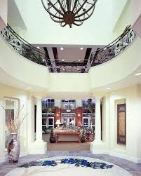 Pics Of Foyers 47 Entryway And Foyer Design Ideas Picture Gallery
