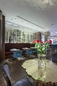 3489 best interior design ideas images on pinterest design shop