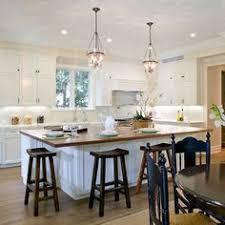 split level kitchen bananza kitchen designs decorating ideas