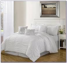 white queen bedroom set view in gallery modern white queen bedroom