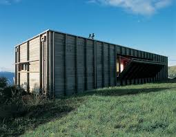 articles about how buy shipping container on dwell com dwell
