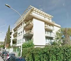 roma citt罌 giardino nomentana appartamenti aste giudiziarie