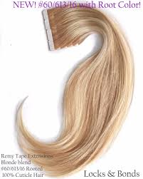 best hair extension brands looking for the best hair extension all about ultrabond