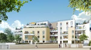 bureau de poste chatenay malabry parcs en ville appartements neufs à châtenay malabry