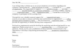 definition of letter in business cover letter sample