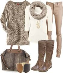 uggs best black friday deals 2017 473 best ugg images on pinterest winter casual