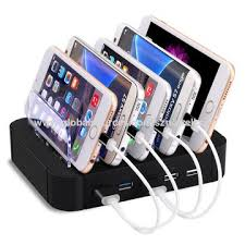 electronic charging station china electronic charging station organizer for laptops tablets