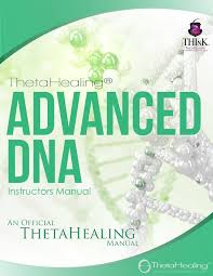 theta healing courses theta healing training