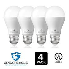 three way led light bulbs great eagle equivalent 3 way a21 led light bulb besttopnow