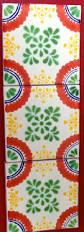 Mexican Tiles For Kitchen Backsplash 471 Best Mexican Tile Samples Images On Pinterest Mexican Tiles