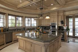 Factory Seconds Kitchen Cabinets Factory Kitchen Cabinets Large Size Of Kitchen Factory Kitchen