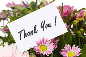 thank you flowers thank you flowers images animation clip gif thank you