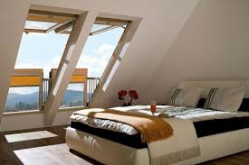 attic designs attic designs inspiring attic design ideas for an exquisite space