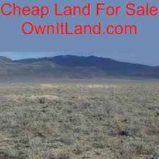 cheap california for sale land for sale california