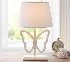 Best  Kids Lamps Ideas On Pinterest Balloon Lights Ceiling - Lamp for kids room