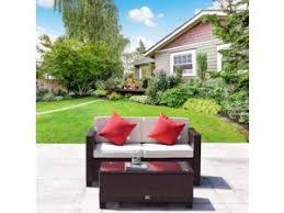 Mountain Outdoor Furniture - cloud mountain patio furniture outdoor u0026 garden home