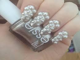 13 neat new year u0027s nail designs