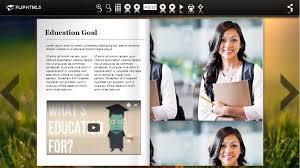 create a yearbook online top 7 yearbook photo creator for self publishers fliphtml5