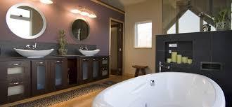 DreamMaker Bath  Kitchen Kitchen Remodeling Bath Remodeling - Kitchen and bathroom designer