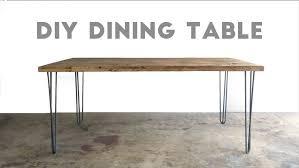 Expandable Farm Table Farmhouse Dining Table Plans Best 25 Farmhouse Dining Room Table
