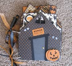 chipboard albums 21 best chipboard albums images on mini albums mini
