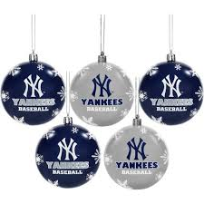 new york yankees fan shop sports time