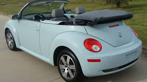 volkswagen buggy convertible 2006 volkswagen beetle convertible t41 kansas city 2012