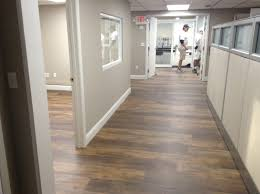 Palm Laminate Flooring Design Discussions By The Pros Palm Coast Flooring Outlet In Palm