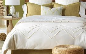 duvet white duvet cover queen with wooden headboard and