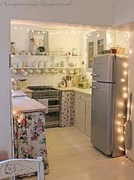 decor ideas for small kitchen manificent lovely kitchen decor for apartments small kitchen ideas