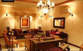 home decoration photos interior design naqaash interior design stylehitz