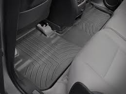 lexus rx 450h for sale ebay weathertech floor mat floorliner for lexus rx 2016 2017 black