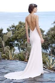 jane yeh design u2013 award winning wedding dress designer custom
