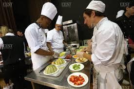 belfort cuisine edition belfort héricourt montbéliard belfort le festival des