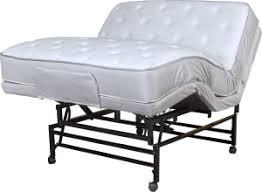 adjustable beds adjustable bed split queen adjustable bed