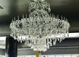 buy lights near me buy chandeliers plus interesting buy chandelier online as your own