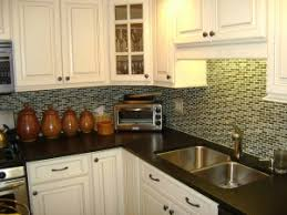 cabinet refacing rochester ny welcome to nu look cabinet refacing established 1971