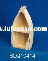 Free Wooden Boat Plans Plywood by 1601 Best My Boat Plans Images On Pinterest Boat Plans Home