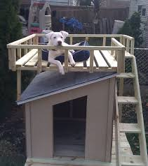 5 drool worthy diy dog house plans fur babies pinterest dog
