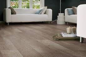 Laminate Flooring Balterio Laminate Magnitude Balterio 697 Tobacco Oak Mydesigndrops
